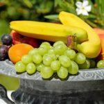 fruit bowl 1600023 1920