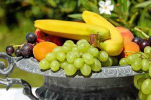 gallerie fruit