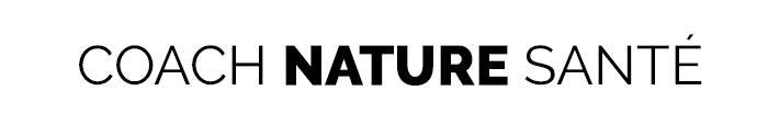 Coach Nature Santé